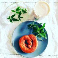 8月2日はハーブの日。料理に、ドリンクに、カラダにも優しい、夏にぴったりのハーブ4選。の画像