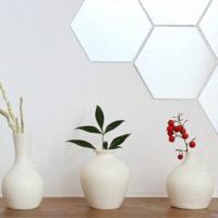 お部屋を華やかに彩る!新春のアレンジに使いたい花材9選の画像