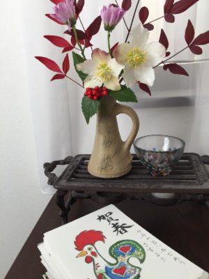 Photo by かめちゃんさん