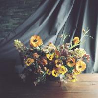 このお花屋さんをフォローしよう 米国VOGUE誌が選ぶ10のサイトの画像