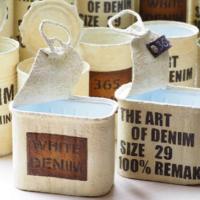 男前からカラフルポップ、ナチュラル系まで! リメ缶の作り方&ステキな実例集の画像