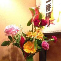開店祝いなどにおすすめの観葉植物についての画像