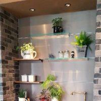 観葉植物を置く事務所が増えている!その理由は?の画像