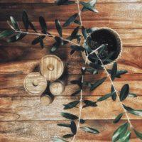 部屋をとびきりおしゃれにする!インテリアにおすすめの観葉植物の画像