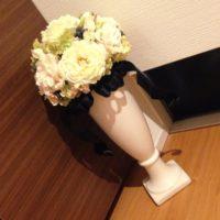 育てる必要なし!?人工観葉植物と造花で部屋を飾るの画像
