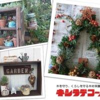 木材保護塗料『キシラデコール』で自分好みのDIY!【モニター企画】の画像