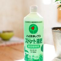 ハイポネックス園芸部スタート!専属カメラマン募集キャンペーン☆の画像