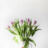 GSスタッフイチオシの【今注目の花屋5選】をご紹介します☆☆第1弾☆の画像