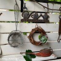 『秋に使いたい園芸用品フォトコン』結果発表|選んだポイントを編集部が解説の画像