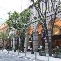 『神戸・元町フォトコン 2019』結果発表|選んだポイントを編集部が解説の画像