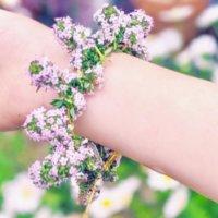 #ビタミンFが合言葉!花や植物のチカラで心も体も豊かな生活への画像