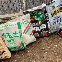 草木灰とは|肥料としての効果とは?使い方と作り方は?の画像
