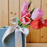 お花屋さんを応援しよう!全国のおすすめフラワーショップ3選の画像