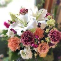 供花とは|手配の方法や値段相場、お礼状の書き方などのマナーは?の画像
