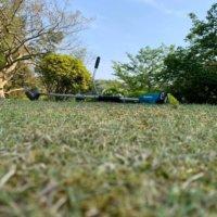 月別の芝生の手入れ方法|芝の密度を高くするコツ、必要な道具は?の画像