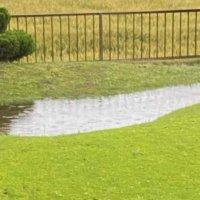 芝刈機のおすすめ|種類や選び方、選ぶポイントとは?の画像