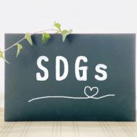 今や子供たちの常識!「SDGs」ってなにか知ってる? 【SDGsを知ろう #2】の画像