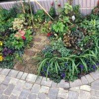 真砂土とは|庭の土には使わないほうがいいって本当?価格はいくら?の画像