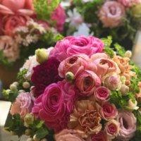 お見舞いの花|贈るときに注意することやおすすめの花は?の画像