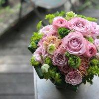 退院祝いに贈る花|気をつけることや値段相場、おすすめの花は?の画像